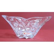 Indelis serviravimui stikl.10cm 13PL0701