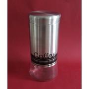 Indas biriems produktams 1 vnt. Coffee 23 cm 40144