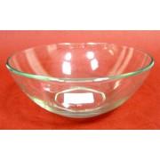 Salotinė stikl. 17cm  7B