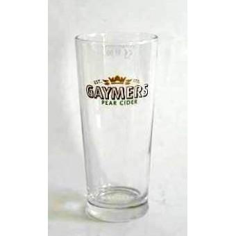 Stiklinė 300ml 23052 GAYMERS