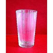 Stiklinė 250ml 23064