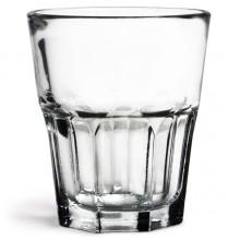 Stikliukai 6vnt. 1172 40ml