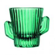 Stikliukas 60ml  CACTUS 5699J