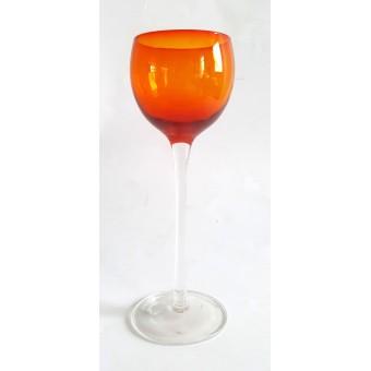 Taurė vynui 166