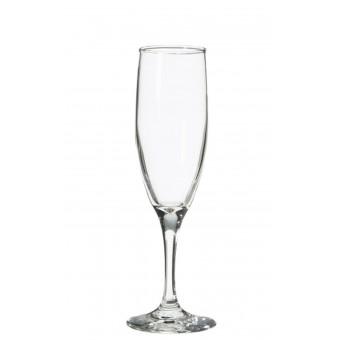 Taurė šampanui 170ml Globo 3730 1vnt.
