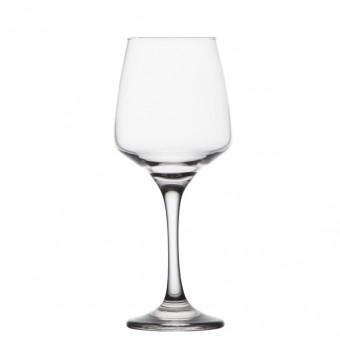 Taurės vynui 295ml LAL  6vnt. 558