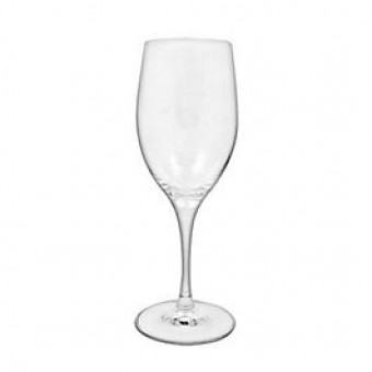 Taurės vynui 250ml EVA 6vnt. Bohemia