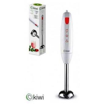 Trintuvas elektrinis KIWI khb-4412 200W