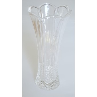 Vaza stikl. 19cm 200SL