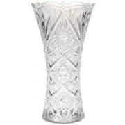 Vaza stikl. 25cm WHP1106
