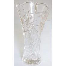 Vaza stikl. 30cm WHP300FHL