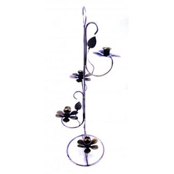 Žvakidė 20-979 60*20cm 4vnt.
