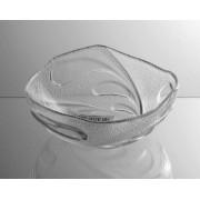 Salotinė stikl. 12 cm BW578