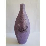 Vaza stikl. 48cm FR-055