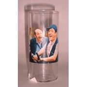 Stiklinė 300ml 21104 CHTIS