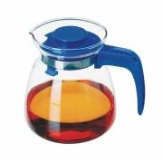 Arbatinukas stikl. grūdintas 1.5L NGY02609