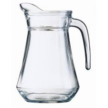 Ąsotis stikl. 1.5L 1005
