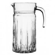 Ąsotis stikl. 1.5L KARAT
