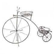 Stovas gėlėms 40-0112  83*104cm (dviratis) 2vnt.