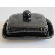 Sviestinė keramik. HDL152