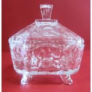 Saldaininė stikl. 10cm 15039