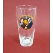 Stiklinė 330ml 21109 CHTIS