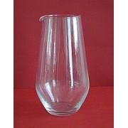 Ąsotis stikl. 1.0L  LIMA 21523