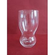 Stiklinė 350ml 24188