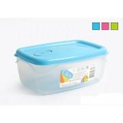Dėžutė maistui hermetinė 2.0L C754H03