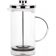 Kavinukas stikl. 1L nuspaudž. Crema