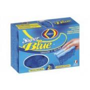 Virtuvinės kempinėlės Super Blue 2vnt.