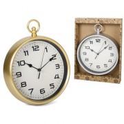 Laikrodis sieninis 30cm CORREA