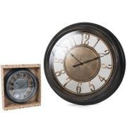 Laikrodis plast. sieninis 38cm BEYNO