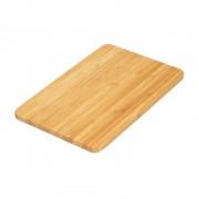 Lentelė pjaustymui bambuk. 24*16*0.85cm