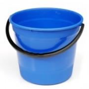 Kibiras 10L plast. 190/4200 BEN