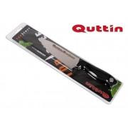 Peilis 14cm QT-C724005