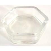 Peleninė stikl. 10260