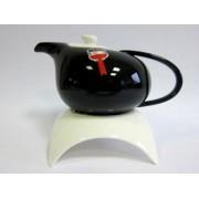 Arbatinukas porc. su stovu VS-021