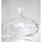 Saldaininė stikl. SP419A/B1