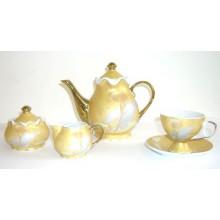 Servizas arbatai 17 vnt. AU 568