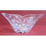 Indelis serviravimui stikl.10cm 13PL0701 1vnt