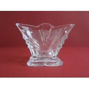 Indelis serviravimui stikl.14,5cm 0703/1306 1vnt