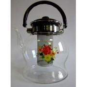 Arbatinukas stikl. 1.9L GK1900