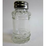 Druskinė stikl.  502