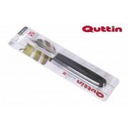 Bulvių skustukas 16cm Quttin QT-706017V