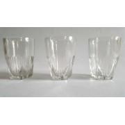 Stikliukai 12vnt. G101C 30ml