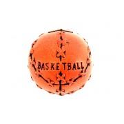 Taupyklė-kamuolys 10cm 2944