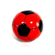 Taupyklė-kamuolys DX46-5