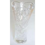 Vaza stikl. 30cm WHP300YJX