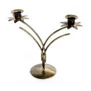 Žvakidė 20-975 21-23cm 2vnt.